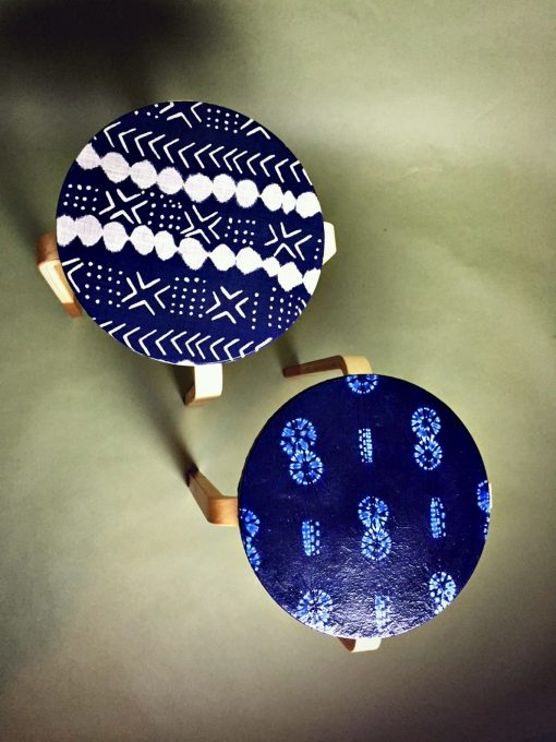 lollipop stool